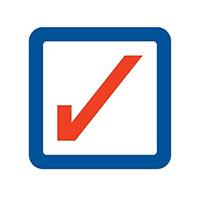 razi-bimeh-logo