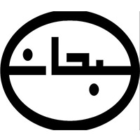 sobhan-daroo-logo