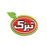 tabarok-logo