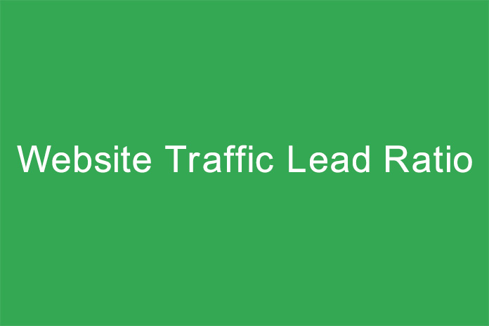 Website-Traffic-Lead-Ratio-696