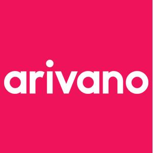 آرویانو